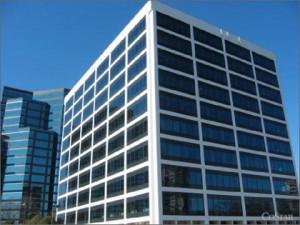 Psycholegal Assessments, Inc. | 3355 Lenox Road, Suite 750, Atlanta, GA