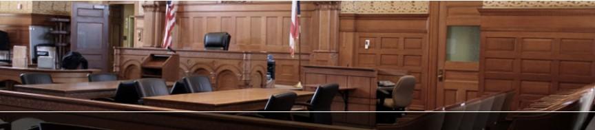cropped-courtroom-header.jpg