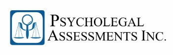 Expert Forensic Psychological Evaluations -  Chicago, IL - Atlanta, GA