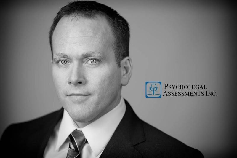 Expert Psychological Evaluations